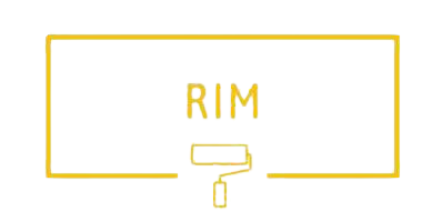 RIM- Reformas Integrales Menorca