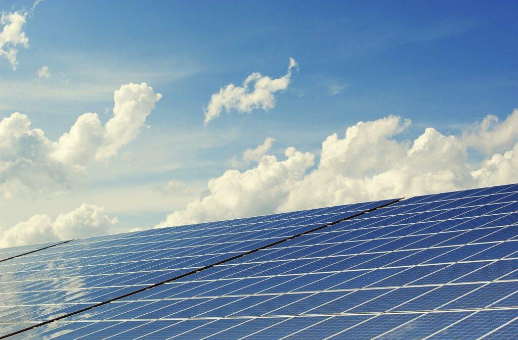 placas-solares-menorca